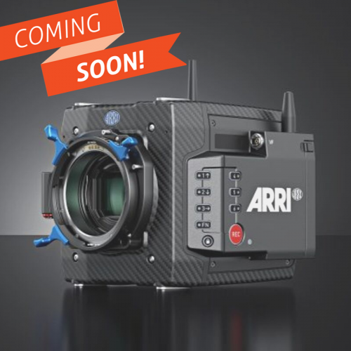 ARRI MINI LF_Coming_Soon_800by800 (1)