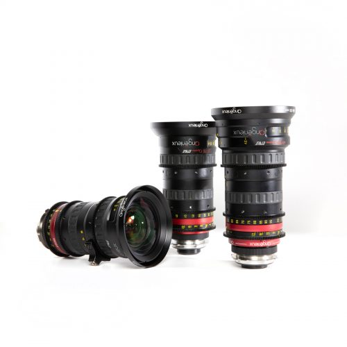 Angenieux-Optimo-Style-Zoom-Lens-Set-T2.9-16-40mm-30-76mm-48-130mm_1
