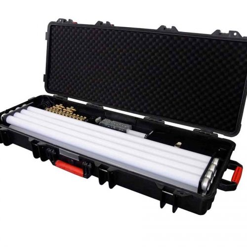 Astera AX1 LED PixelTube 4