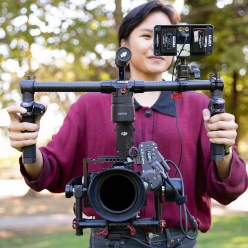 DJI-Ronin-M-and-Sony-a7sII